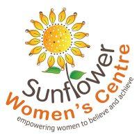 Sunflower-Logo