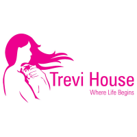 Trevi-House