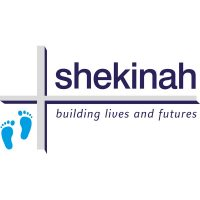 shekinah-Logo