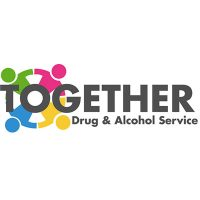 CASS_support_EDP_Together-logo