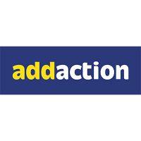 addaction_logo