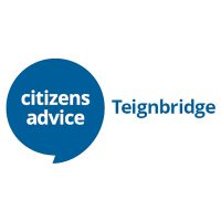 CAB_teignbridge