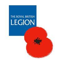 Logo_BritishLegion