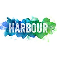 harbour_Logo_plymouthl